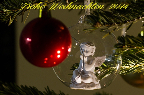 weihnachtskugel-laub