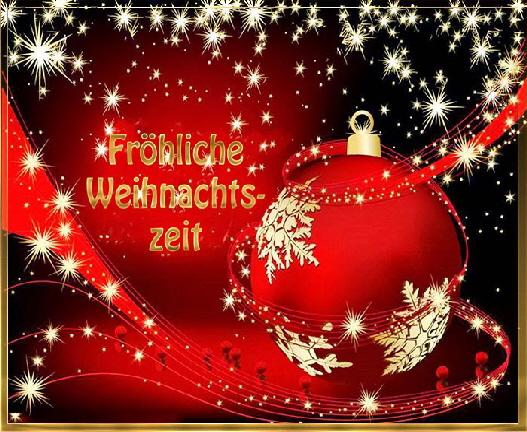 weihnachtszeit1